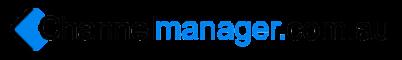 ChannelManager Logo