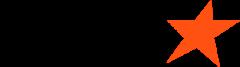 Jetstar Image