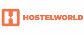 HostelWorld Image