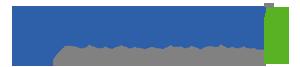 BookItNow Logo
