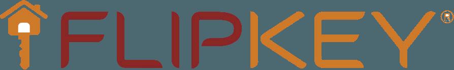 FlipKey Logo