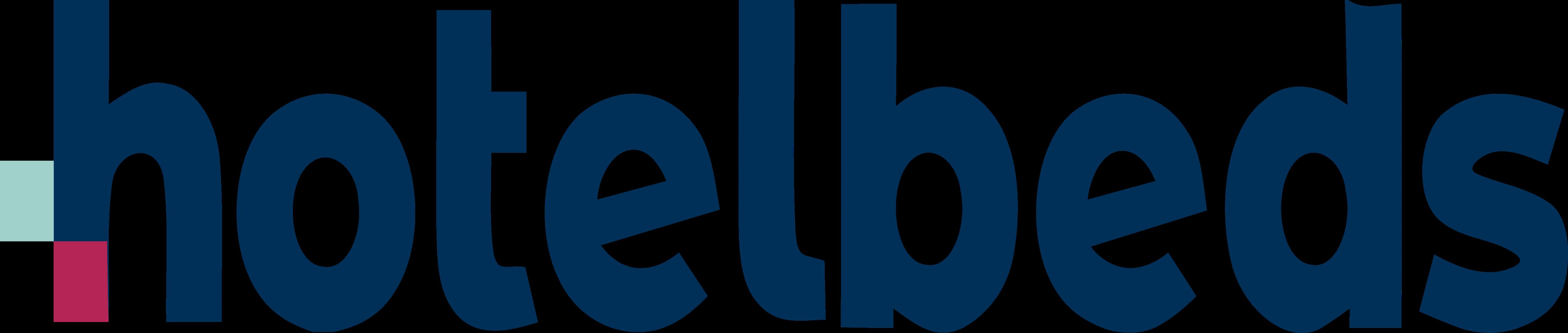 hotel beds logo