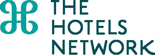 Hotels Network