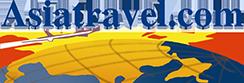 Asiatravel Logo