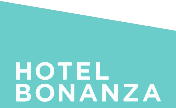 Bonanza Hotel Logo
