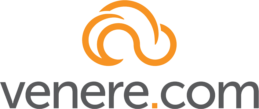 Venere Logo